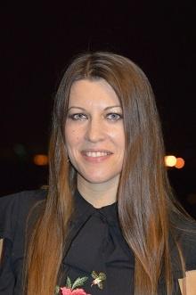 Eva bei Nacht, Team, Bahntechnik, Bahnbetrieb