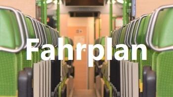 Fahrgastraum, Bahntechnik, Bahnbetrieb