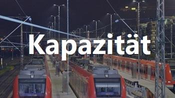 Nachtabstellung, Bahntechnik, Bahnbetrieb